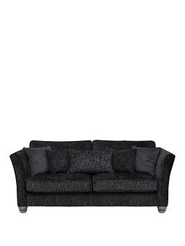 luxe-collection-arianna-3-seaternbspfabric-sofa