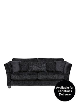 luxe-collection-arianna-3-seaternbspfabric-sofa