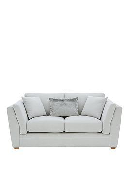 cavendish-chill-fabric-2-seater-sofa