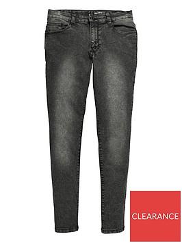 v-by-very-boys-super-skinny-stretch-jeans-grey