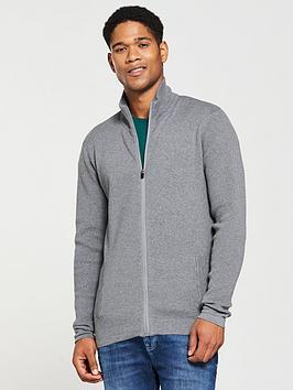 v-by-very-zip-through-tech-knit