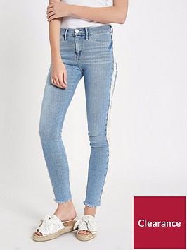 river-island-river-island-molly-pearl-side-skinny-jeans--mid-auth
