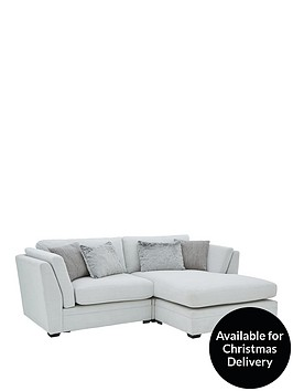cavendish-chill-fabric-3-seater-reversible-chaise