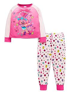 dreamworks-trolls-trolls-girls-pj-set