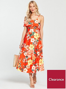 v-by-very-printed-scuba-prom-dress-red-floral