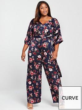 v-by-very-curve-printed-kimono-jumpsuit-printednbsp
