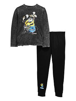 minions-minion-boys-pyjamas-set