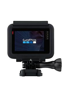 gopro-hero-action-camera