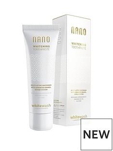 nano-nano-whitening-toothpaste