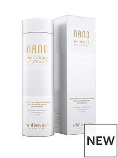 nano-nano-whitening-mouthwash