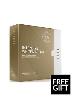 nano-intensive-whitening-kit