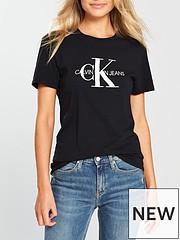 27bab395e Calvin Klein UK | Calvin Klein Store | Very.co.uk