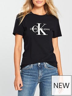 ac244d52 T-Shirts for Women | Women's T-Shirts | Very.co.uk