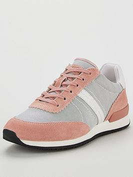 hugo-boss-adreny-suede-trainer