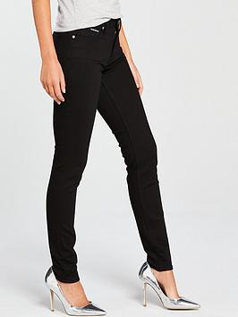 calvin-klein-jeans-ckj-010-mid-rise-skinny-jean-eternal-black
