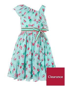 monsoon-fruity-frill-dress