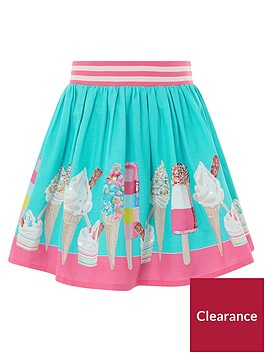 monsoon-evie-border-skirt