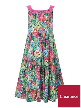 monsoon-tropical-maxi-dress