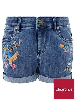 monsoon-kingfisher-short