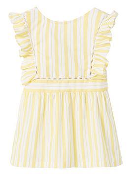 mango-baby-girls-natilda-stripe-top