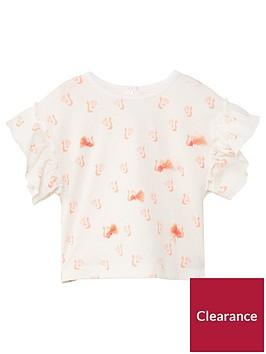 mango-baby-girls-tassel-peacock-t-shirt-white