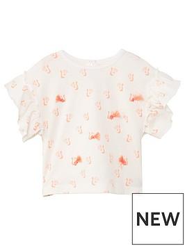 mango-baby-girls-tassel-peacock-t-shirt
