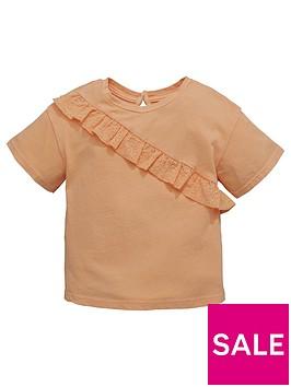 mango-baby-girls-frill-t-shirt