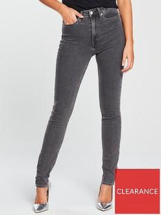 calvin-klein-jeans-high-rise-skinny-jean-stockholm-grey