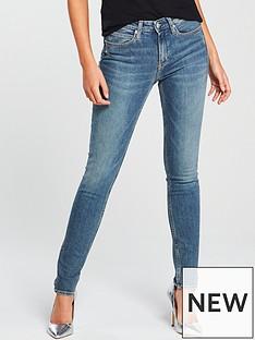 calvin-klein-jeans-ckjnbsp010-mid-rise-skinny-jean-london-mid-blue