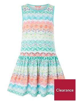 monsoon-kelly-dress
