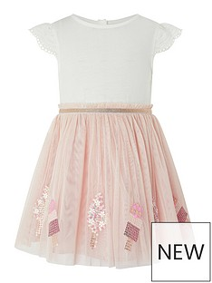 monsoon-baby-lolly-disco-dress