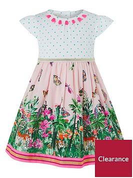 monsoon-baby-mischa-jungle-2-in-1-dress