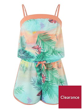 monsoon-carly-playsuit