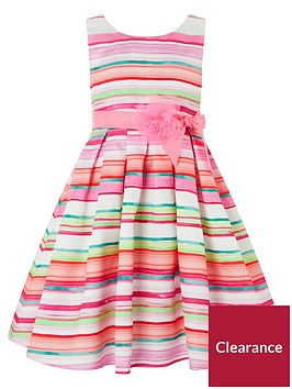 monsoon-behati-stripe-dress