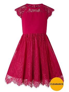 monsoon-madrid-lace-dress-rednbsp