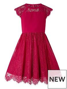 monsoon-madrid-lace-dress