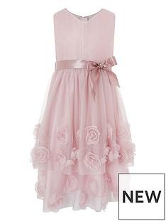 monsoon-beau-rose-dress