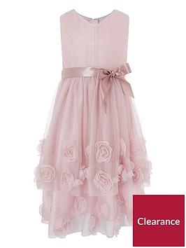 monsoon-beau-rose-dress