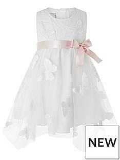 monsoon-baby-vanja-dress