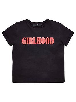 v-by-very-girls-girlhood-t-shirt