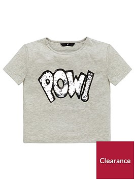 v-by-very-girls-reverse-sequin-pow-t-shirt-grey