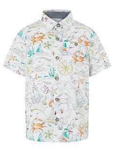 monsoon-sketch-print-shirt