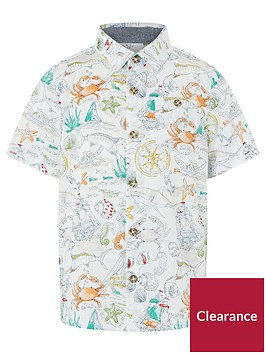 monsoon-sketch-print-shirt