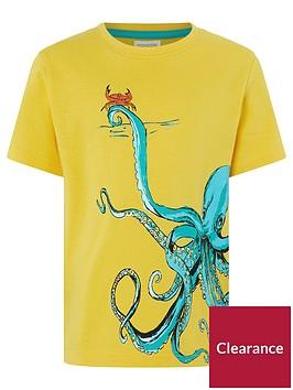 monsoon-octavio-octopus-tee