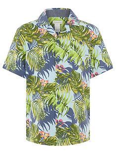 monsoon-jason-printed-shirt