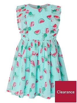 monsoon-baby-melony-dress