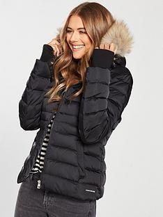 calvin-klein-jeans-down-hooded-parka-jacket-blacknbsp