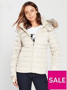 calvin-klein-jeans-downnbsppadded-hooded-parka-jacket-oatmealnbsp