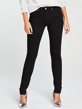 calvin-klein-jeans-super-skinny-jean-blacknbsp