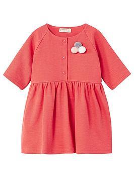 mango-baby-girls-penelope-pom-pom-dress
